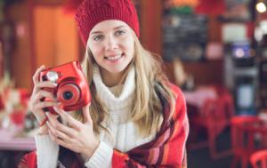 Social Media Marketing Tips for Restaurants!