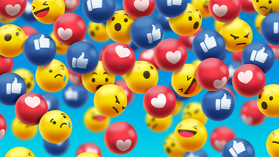 Read more about the article Social Media Marketing for Clubs in 2020