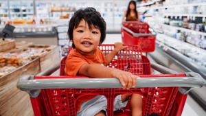 7 Digital Marketing Strategies for Retail