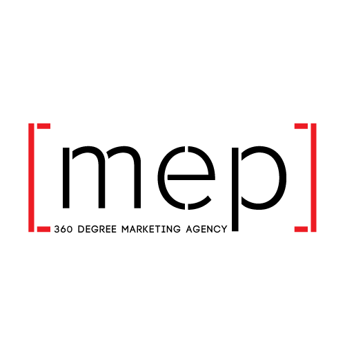 Mise-En-Place- Best Digital Marketing Company in Delhi